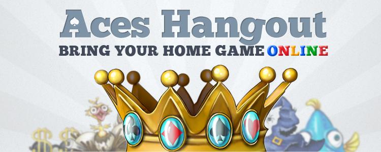 Google-aces-hangout