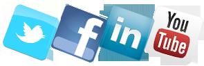 sm-logos