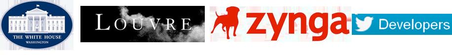 drupal-sites-logos
