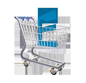e-trolley