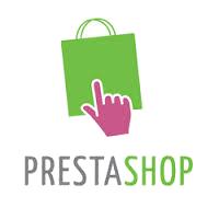 prestshop-logo